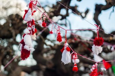 Свято початку весни: на Буковині сьогодні румунська громада відзначає Мерцішор