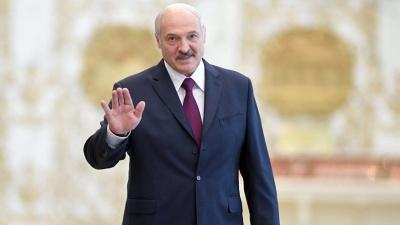 Лукашенко допустив запровадження спільної валюти з Росією