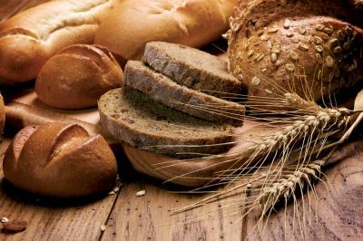 Дієтологи назвали найкорисніші види хліба