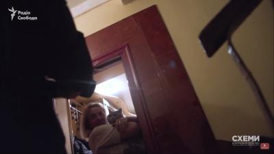 «Каса» Тимошенко та фермер з Буковини на «Голосі країни». Головні новини за 1 березня