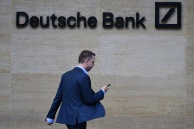Україна залучила понад півмільярда євро кредиту під гарантії Світового банку