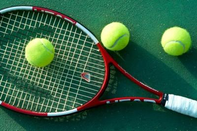 Настільний теніс: буковинець відзначився відразу у двох номінаціях