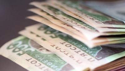 У Чернівецькій області – найнижчі зарплати в Україні