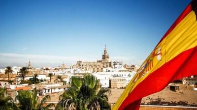 Іспанію визнали найздоровішою країною
