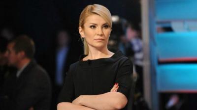 Вибори президента: хто став довіреними особами Юлії Литвиненко на Буковині