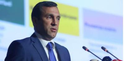 Вибори президента: хто став довіреними особами на Буковині кандидата Віктора Кривенка