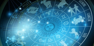 Гороскоп на тиждень 4–10 березня 2019 для всіх знаків Зодіаку