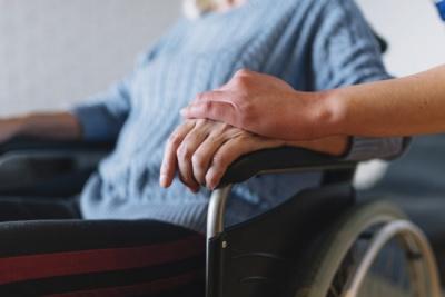 Вчені назвали три фактори, які призводять до хвороби Альцгеймера