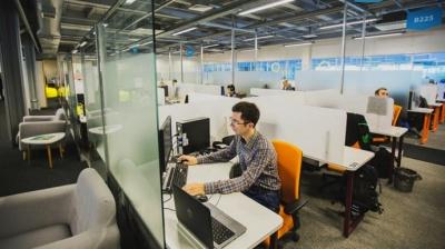 Раді пропонують створити окрему групу для IT-ФОПів
