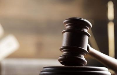 В Україні суд вперше визнав винним школяра у булінгу вчителя