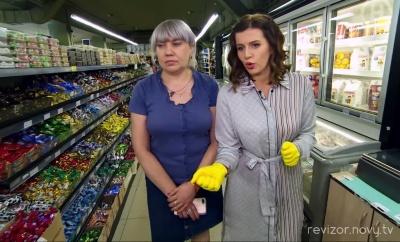 «Ревізор» у Чернівцях: хто отримав нагороду від телепроекту – відео