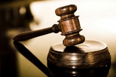 У Чернівцях судитимуть чиновницю, яка вимагала у підприємця хабара