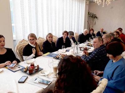 Тимошенко нарешті висловилась щодо відставки мера Чернівців