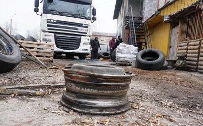 Відшкодувати збитки водіям: що відповіли у Чернівецькій міськраді на е-петицію