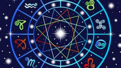Будьте обережні: астрологи назвали найгірший день у березні 2019