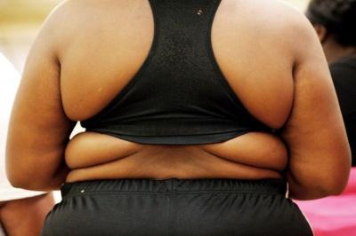 Назвали перевагу зайвої ваги