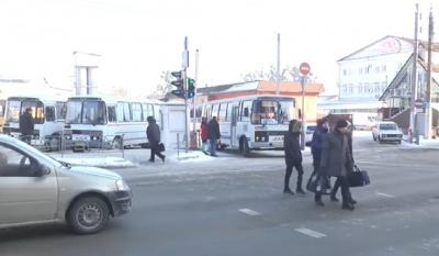 У Чернівцях міськрада підтримала рішення про будівництво підземок біля автовокзалу
