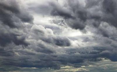 Синоптики розповіли, якою на Буковині буде погода 6 березня