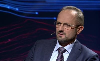 Вибори президента: хто став довіреними особами Романа Безсмертного на Буковині