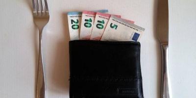 В Італії запровадили безумовний базовий дохід