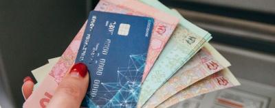 У Чернівцях судитимуть працівницю банку, яка привласнила 240 тис грн