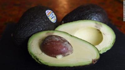 Чому не худну: назвали помилки відомих дієт