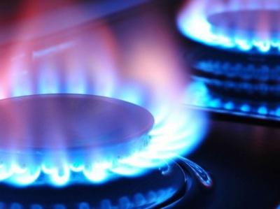 Кабмін опублікував нові норми споживання газу для населення без лічильників