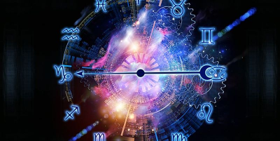 Гороскоп на 8 березня 2019: що чекає на кожен знак Зодіаку
