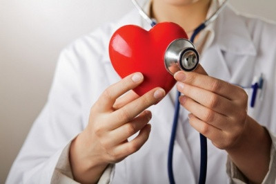 Яка звичка призводить до хвороб серця та інсульту