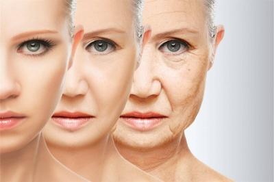 Які шкідливі звички прискорюють старіння