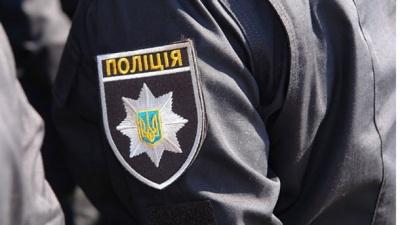 В результаті міжнаціональної різанини в Одесі постраждали шестеро людей