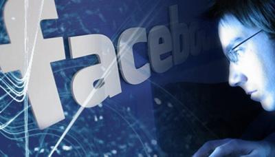 Facebook та Instagram боротимуться з фейками щодо щеплень