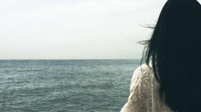 Вчені: темна фарба для волосся загрожує раком грудей