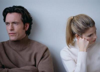 Чому чоловіки не розуміють жіночих натяків