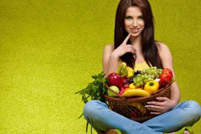 Які фрукти можна їсти, якщо хочеться схуднути