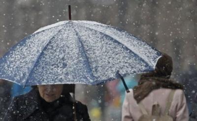 Явдоха трохи погуляє: наступного тижня на Буковині обіцяють похолодання