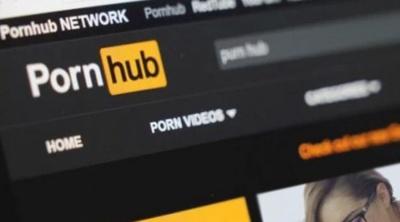 Найбільший порносайт оприлюднив статистику щодо відео, яке подобається жінкам
