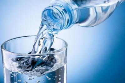 Супрун зруйнувала кілька міфів щодо питної води