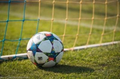 «Буковина» програла контрольний матч