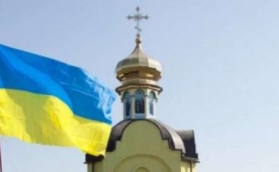 На Буковині ще одна церква перейшла до ПЦУ