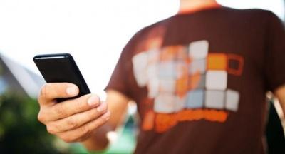 В одного з найбільших мобільних операторів зростуть тарифи