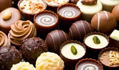 Як правильно їсти солодощі, щоб не поправитися