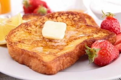 Який сніданок може нашкодити здоров'ю