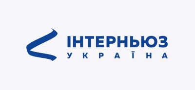 Передвиборчі дебати і ток-шоу на Суспільному: як вони відбуваються та чому важливі (спецпроект Інтерньюз-Україна)