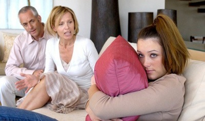 Психолог з Чернівців розповів, як побороти суїцидальні настрої у підлітків