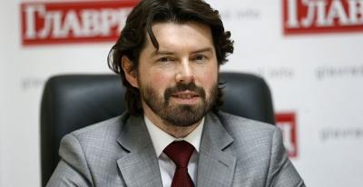 Вибори-2019: хто став довіреною особою Андрія Новака на Буковині