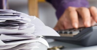 У Чернівцях приватну компанію оштрафували майже на 10 мільйонів