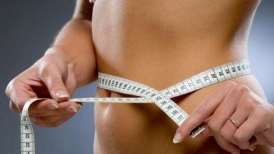 Що їсти на вечерю, щоб схуднути: порада дієтолога