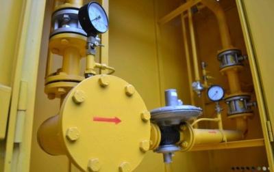Де сьогодні на Буковині відключать газ