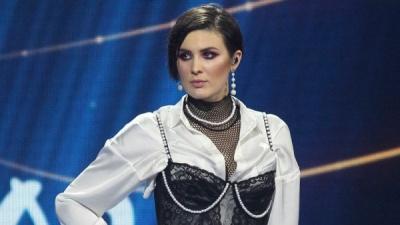 MARUV заявила, що на Євробаченні підтримуватиме Росію